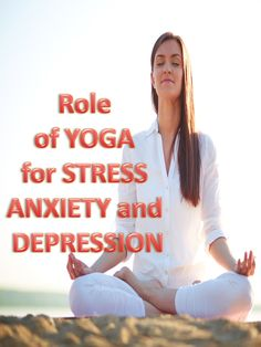 The practice of Living Yoga brings with it many physical and emotional benefits that the majority of people are unaware of. Overcoming Anxiety, Anxiety Help, Stress And Anxiety, Anxiety Disorder Symptoms, Anxiety Attacks Symptoms, Ways To Reduce Stress, How To Relieve Stress, Anxiety Relief, Stress Relief