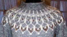 Kaarrokepaidan kaarroke - mitoitus ja suunnitelu - Punomo - käsityö verkossaPunomo - käsityö verkossa Pullover, Beanie, Wool, Knitting, Crochet, Patterns, Fashion, Damask, Block Prints