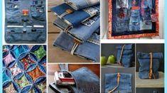 Yeni el örgüsü bebek etek modeli – Kadınlar Messenger Bag, Satchel, Fashion, Crocheting, Moda, Fashion Styles, Fashion Illustrations, Crossbody Bag, Backpacking