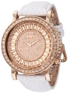 Juicy couture watch favorite