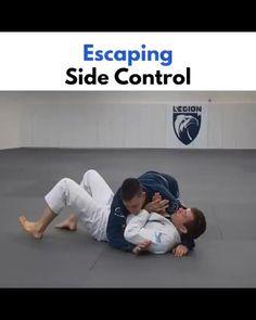 Jiu Jitsu Gym, Jiu Jitsu Moves, Jiu Jitsu Training, Ju Jitsu, Boxing Training, Martial Arts Moves, Self Defense Martial Arts, Martial Arts Styles, Martial Arts Techniques