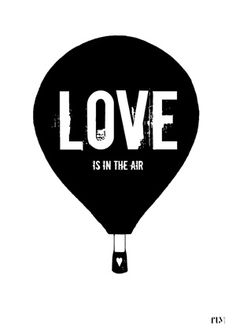 love is in the air! https://www.pinterest.com/Yeshuaschild/