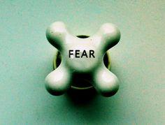 fear.jpg 391×298 Pixel