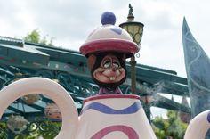 Disneyland Paris, 20 Anniversary. More on www.pursesandi.net #disney #disneyland #disneylandparis #fantasy #happy #pursesandi #minnie #paris #parigi #love #tea #lauracomolli #aliceinwonderland #alicenelpaesedellemeraviglie #waltdisney