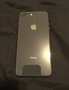 iPhone 8 Used Iphone 3, Iphone 8 Plus, Apple Iphone, Iphone Cases, Fake Photo, Apple Inc, New Phones, How To Take Photos, Ipod