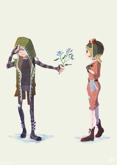 V Games, Identity Art, Anime Eyes, Persona 5, Coraline, Boku No Hero Academy, Cool Costumes, Character Art, Chibi