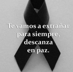 Condolences Quotes, Condolence Messages, Missing Loved Ones, Miss You Mom, Quotes About Everything, Dear Mom, Spanish Quotes, In Loving Memory, Unique Recipes