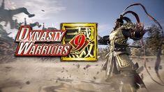 Dynasty Warriors 9 Key Generator (PC,PS4 & XBOX ONE) - www.HacksWork.com