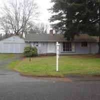 2625 92nd St S, Lakewood, WA 98499, $140,000, 3 beds, 1.5 baths, 1606 sq ft For more information, contact Jerry Filoteo, Bridgeport Real Estate , 253-468-0407