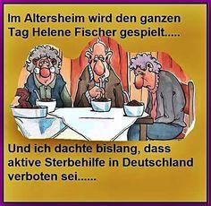 Lustige Bilder (Achtung evt. nicht jugendfrei) - Seite 34 - Stammtisch - krone.at-Forum