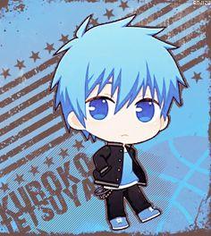 Kuroko No Basket Characters, Ryota Kise, Akakuro, Blue Anime, Generation Of Miracles, Kuroko Tetsuya, Anime Best Friends, Kuroko's Basketball, Doraemon