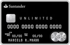 Melhores Cartões de Crédito para acumular milhas e viajar