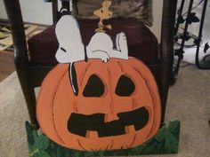 1000 Images About Halloween Yard Art Wood Art On
