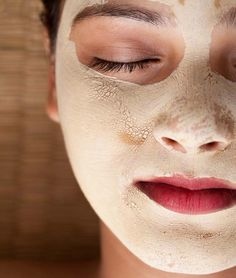 25-Home-Remedies-For-Dark-Spots-That-Are-Guaranteed-To-Work32