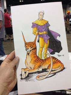 Free Comic Books, Comic Books Art, Book Art, Dc Comics Vs Marvel, Character Art, Character Design, Free Comics, Superhero Design, Comic Page