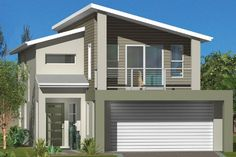 GJ Home Designs: Jindalee. Visit www.localbuilders.com.au/builders_nsw.htm to find your ideal home design in New South Wales