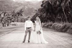Bride & Groom | Dillingham Ranch Hawaii | Absolutely Loved Photography http://www.absolutelyloved.com
