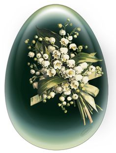 ve-aronky Clipart, Decorative Plates, Easter, Home Decor, Easter Eggs, Bunnies, Homemade Home Decor, Easter Activities, Interior Design