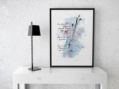 Poezie de suflet mama apa vie Table Lamp, Abstract, Instagram, Design, Home Decor, Homemade Home Decor, Summary, Table Lamps