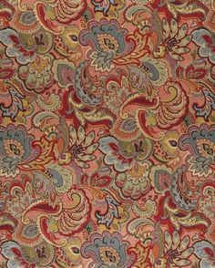 Aqua or Teal, Burgundy or Red or Rust, Coral or Orange or Persimmon, Green-Dark, Gold or Yellow, Blue-Light, Green-Light Floral, Foliage, Paisley Brocade or Matelasse, Damask or Jacquard Upholstery Fabric by the yard KOVI http://www.amazon.com/dp/B00KAGFKZE/ref=cm_sw_r_pi_dp_bd.Wub0V8PJY6