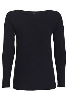 Theory Jumper in Navy -