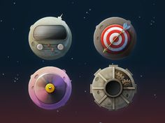 http-::dribbble.com:shots:1475453-Espuma-Planet?list=buckets&offset=0