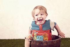 Buckets, Models, Cute, Templates, Bucket, Kawaii, Fashion Models