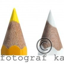 plakater til barnerom og kontor – kolleksjon:SKOLESTART » fotografkallen.com