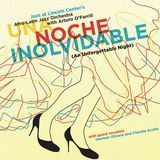Una Noche Inolvidable (An Unforgettable Night) [CD]