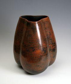 KATILU aiarako keramika-ceramica de ayala-aiara ceramics: CERAMICA ...