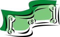 money free background wallpaper