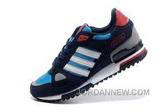 http://www.jordannew.com/adidas-zx750-men-blue-authentic.html ADIDAS ZX750 MEN BLUE AUTHENTIC Only $78.00 , Free Shipping!
