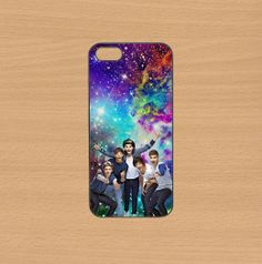 iphone 5s case,iphone 5s cases,iphone 5s cover,iphone 5s covers,cute iphone 5s case,pretty iphone 5s case--One Direction,in plastic. by Doublestarstar on Etsy, $14.99