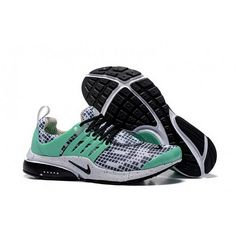new product e600e 88ff7 Mens Nike Air Presto TP QS Black Cyan Shoes Nike Air Max, Mens Nike Air