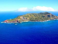One of the world's most remote islands, Pitcairn, is aiming to attract more visitors with the launch…