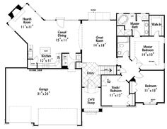 7/23/13:  New favorite flor plan.  Awesome entertaining/social space.  Needs big back porch and outdoor grilling kitchen.  1,751