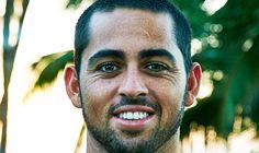 Billabong XXL  http://www.smelive.com/news/surf/billabong-xxl/