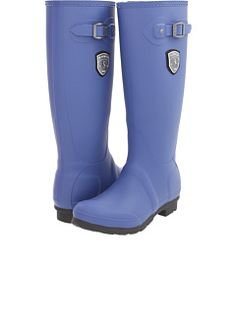 Rain boots! Just ordered these.