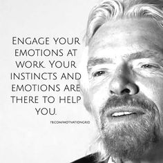 I'm simply fascinated by entrepreneurs like him. I've decided to share with you a small amount of his wisdom. Here are best Richard Branson quotes. Positive Attitude, Attitude Quotes, Life Quotes, Entrepreneur Motivation, Entrepreneur Quotes, Richard Branson Quotes, Leadership Quotes, Leader Quotes, Motivational Quotes