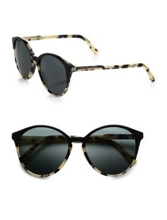 good to know / Ray Ban Sunglasses for 2016 summer! More than half off! 13.00