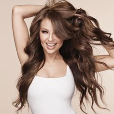 Beautiful Long Hair, Beautiful Eyes, Thalia Singer, Thalia Sodi Collection, Mexican Actress, Female Eyes, Photography Poses Women, Beauty Women, Fashion Beauty