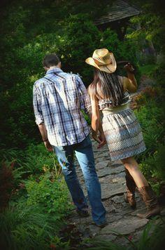 Couple Photography <3