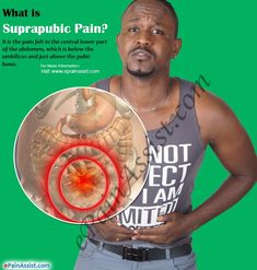 What is Suprapubic Pain & How is it Treated? Abdominal Pain, Trauma, Medical, Treats, Sweet Like Candy, Goodies, Medicine, Med School, Sweets