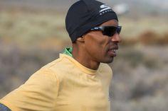 Meb Keflezighi's 5 Drills to Make You a Better Runner  http://www.runnersworld.com/workouts/meb-keflezighis-5-drills-to-make-you-a-better-runner?utm_campaign=Runner%25E2%2580%2599s%2520World