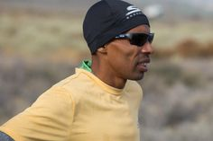 Meb Keflezighi's 5 Drills to Make You a Better Runner  http://www.runnersworld.com/workouts/meb-keflezighis-5-drills-to-make-you-a-better-runner?utm_campaign=Runner%25E2%2580%2599s%2520World