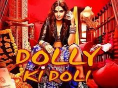 Dolly Ki Doli (2015) Bollywood -Movies Festival – Watch Movies Online Free! Life Changing Quotes, Movies To Watch, Movies Online, Bollywood, Wonder Woman, Free, Life Change Quotes, Wonder Women