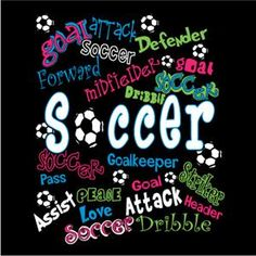 i lov soccer! Soccer Quotes, Goalkeeper, Peace And Love, Neon Signs, Sports, Window, Enterprise Application Integration, Goaltender, Hs Sports