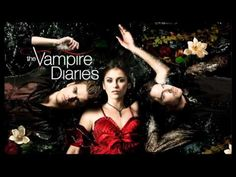 Vampire Diaries 3x10 Ross Copperman - Holding On And Letting Go - YouTube