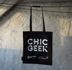 chicgeek for startup weekend stary browar #chicgeek #ksyksy #startupweekend #starybrowar