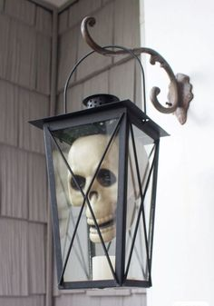 Outdoor Halloween Decor is the prime source of scare and fear. In fact these days making sure the outdoor look creepy and scary is not just a want but a need. Halloween needs lots of preparation and decoration and outdoor… Continue Reading → Halloween Designs, Halloween Prop, Halloween Outside, Outdoor Halloween, Diy Halloween Decorations, Holidays Halloween, Halloween Crafts, Outdoor Decorations, Halloween Parties